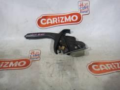 Ручка ручника. Toyota Corolla Levin, AE111