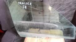 Стекло боковое. Chevrolet Tracker, 3TD62 Suzuki Grand Vitara, 3TD62 Двигатель H25A