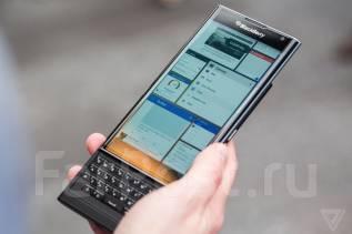 BlackBerry. Новый. Под заказ