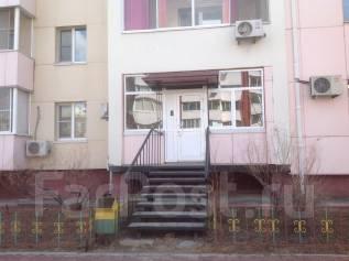 Аренда нежилого помещения. 70 кв.м., улица Данчука 7а, р-н Железнодорожный