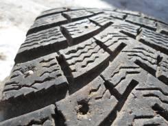 Michelin Latitude X-Ice North 2, 195/65 R15
