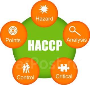 Качественная разработка системы Хассп