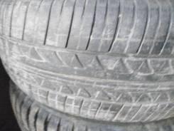Bridgestone B391. Летние, 2011 год, износ: 20%, 4 шт