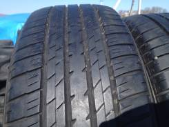 Bridgestone. Летние, 2015 год, износ: 10%, 2 шт