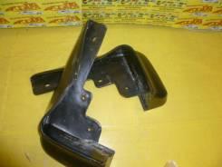 Брызговик HONDA ODYSSEY 99-03 передний STHD71016B1