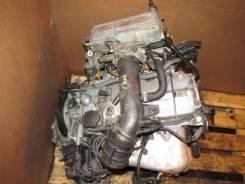 Двигатель в сборе. Kia Sportage, SL Двигатели: G4KD, D4FD, D4HA