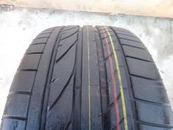 Bridgestone Potenza RE050A. Летние, 2011 год, без износа, 2 шт