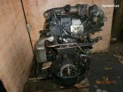 Двигатель в сборе. Kia Sportage, SL, QL Двигатели: G4KD, D4HA, D4FD, GAMMA, 1, 6, TURBOGDI, G4NA