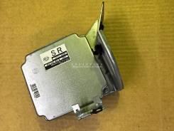 Блок управления автоматом. Subaru Legacy, BL, BLE, BP, BPE Двигатель EZ30
