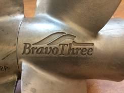 Комплект винтов Bravo 3 (Bravo Three), 22 шаг