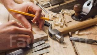 Плотник-столяр. Требуется плотник-столяр. ИП Щетинский М.Е. Улица Фрунзе 27