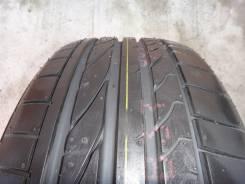 Bridgestone Potenza RE050A. Летние, 2011 год, без износа, 4 шт