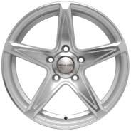 Sakura Wheels 3249. 7.0x16, 5x114.30, ET35, ЦО 73,1мм.