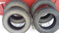 Bridgestone Turanza GR80. Летние, износ: 70%, 2 шт