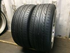 Goodyear Eagle LS2000. Летние, 2013 год, износ: 20%, 2 шт