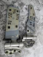 Крепление крышки багажника. Honda CR-V, RD1
