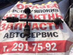 Привод. Volkswagen: Golf, New Beetle, Jetta, Golf Plus, Touran Skoda Superb Skoda Octavia, 1Z5 Audi A3, 8PA, 8P1 Двигатель BGU