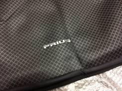 Коврик. Toyota Prius