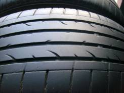 Bridgestone Dueler H/P. Летние, 2010 год, износ: 30%, 4 шт