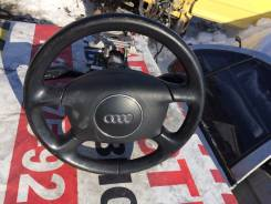 Руль. Audi A3, 8P1