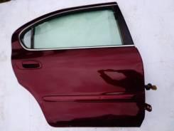 Дверь боковая. Nissan Maxima, A33