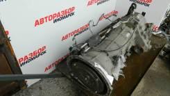 Автоматическая коробка переключения передач. Land Rover Discovery. Под заказ