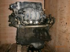 Двигатель в сборе. Hyundai Getz Двигатель G4EA