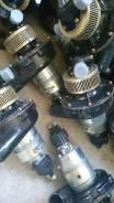 Агрегат насосный ПЖД-30