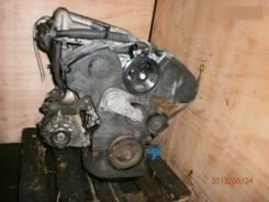 Двигатель в сборе. Hyundai Grandeur