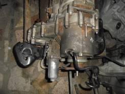 Механизм блокировки дифференциала. BMW X3, E83, E53 BMW X5, E53 Двигатели: M54B25, M54B30