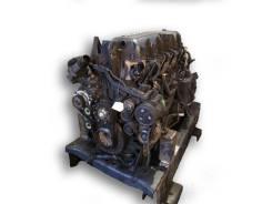 Двигатель в сборе. DAF XF
