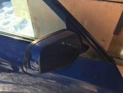 Зеркало заднего вида боковое. BMW 5-Series, E60