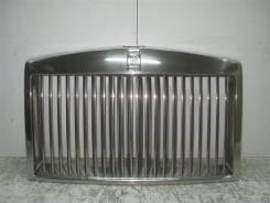 Решетка радиатора Rolls-Royce Phantom, передняя