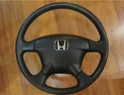 Подушка безопасности. Honda Civic, ES, ES9, ES7