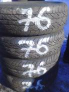 Dunlop SP Sport. Летние, износ: 10%, 4 шт