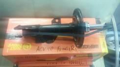 Амортизатор. Toyota Aurion, ACV40 Toyota Camry, ACV40 Двигатель 2AZFE
