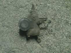Рулевой редуктор угловой. УАЗ 3151, 3151 УАЗ 469