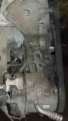 Компрессор кондиционера. Mercedes-Benz A-Class, W168 Двигатель 166960