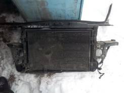 Радиатор кондиционера. Audi S6, 4B2, 4B4, 4B5, 4B6 Audi A6, 4B2, 4B4, 4B5, 4B6 Двигатели: ACK, AEB, AFB, AFN, AFY, AGA, AGB, AGE, AHA, AJG, AJK, AJL...