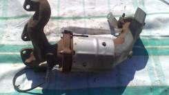 Коллектор выпускной. Nissan Teana, J31