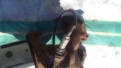 Датчик кислородный. Nissan Teana, J31