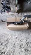 Колонка рулевая с ключом и замком и карданчик Geely Б/У 101400169801. Geely MK Geely MK Cross