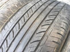 Bridgestone Turanza GR80. Летние, износ: 20%, 4 шт