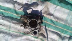 Заслонка дроссельная. Nissan Cefiro, A33