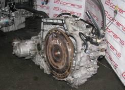 АКПП на Honda Cr-V