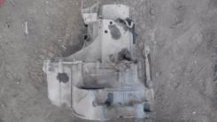 Механическая коробка переключения передач. Daihatsu Storia