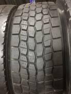 Michelin XDE2+. Всесезонные, 2016 год, износ: 60%, 1 шт