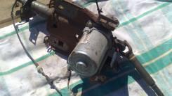 Электроусилитель руля. Nissan Note, E11E, E11