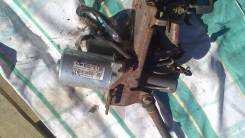 Электроусилитель руля. Nissan Tiida, C11, SC11 Nissan Tiida Latio, SC11