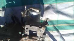 Блок управления рулевой рейкой. Nissan Tiida, C11, SC11